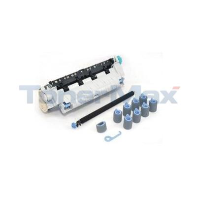 HP LJ 4240 4250 MAINTENANCE KIT 110V